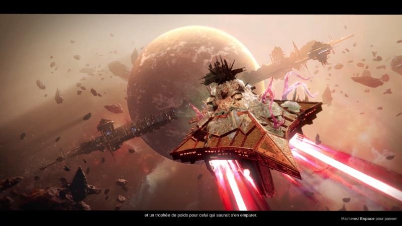 [Jeu vidéo] Battlefleet Gothic : Armada - Page 20 20190448