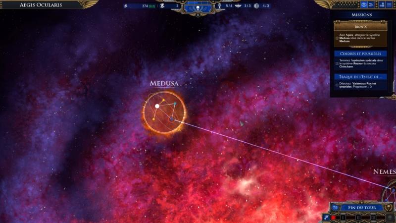 [Jeu vidéo] Battlefleet Gothic : Armada - Page 20 20190449