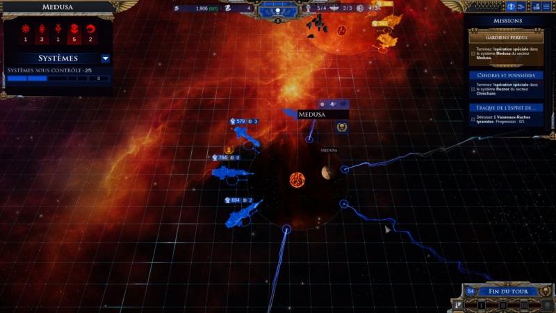 [Jeu vidéo] Battlefleet Gothic : Armada - Page 20 20190457
