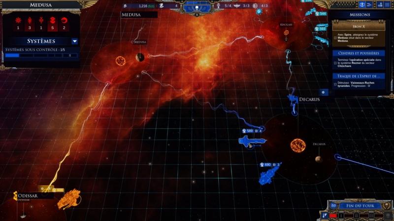 [Jeu vidéo] Battlefleet Gothic : Armada - Page 20 20190459