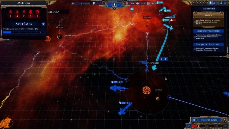 [Jeu vidéo] Battlefleet Gothic : Armada - Page 20 20190460