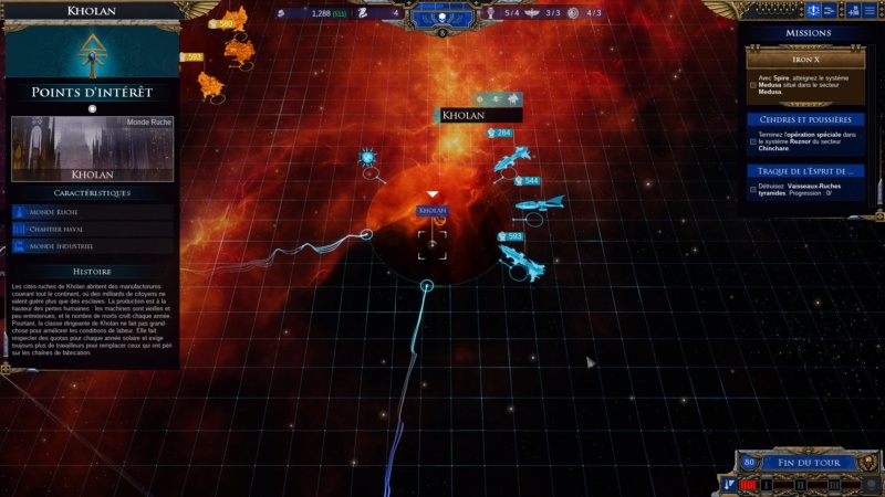 [Jeu vidéo] Battlefleet Gothic : Armada - Page 20 20190461