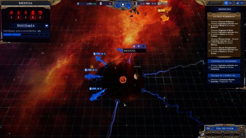 [Jeu vidéo] Battlefleet Gothic : Armada - Page 20 20190463