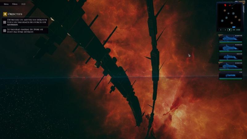 [Jeu vidéo] Battlefleet Gothic : Armada - Page 20 20190467