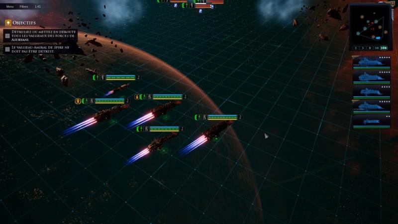 [Jeu vidéo] Battlefleet Gothic : Armada - Page 20 20190468