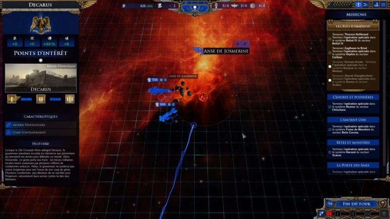 [Jeu vidéo] Battlefleet Gothic : Armada - Page 20 20190513