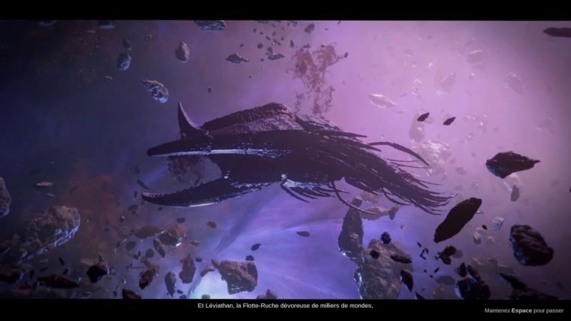 [Jeu vidéo] Battlefleet Gothic : Armada - Page 20 20190516