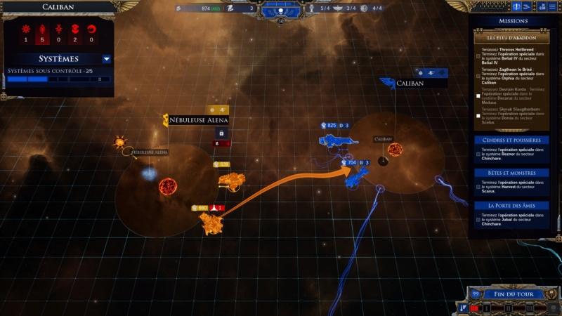 [Jeu vidéo] Battlefleet Gothic : Armada - Page 20 20190517