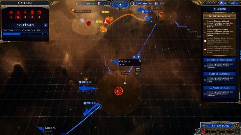 [Jeu vidéo] Battlefleet Gothic : Armada - Page 21 20190524
