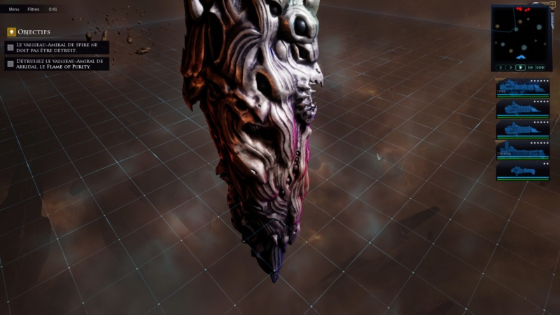 [Jeu vidéo] Battlefleet Gothic : Armada - Page 21 20190528