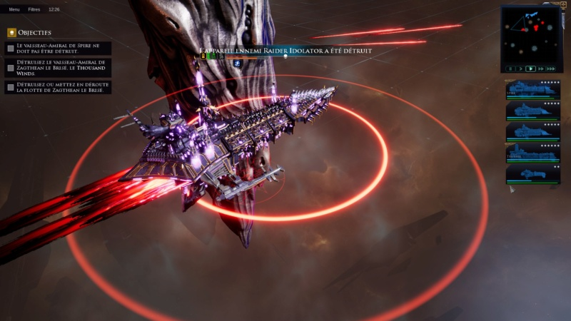 [Jeu vidéo] Battlefleet Gothic : Armada - Page 21 20190530