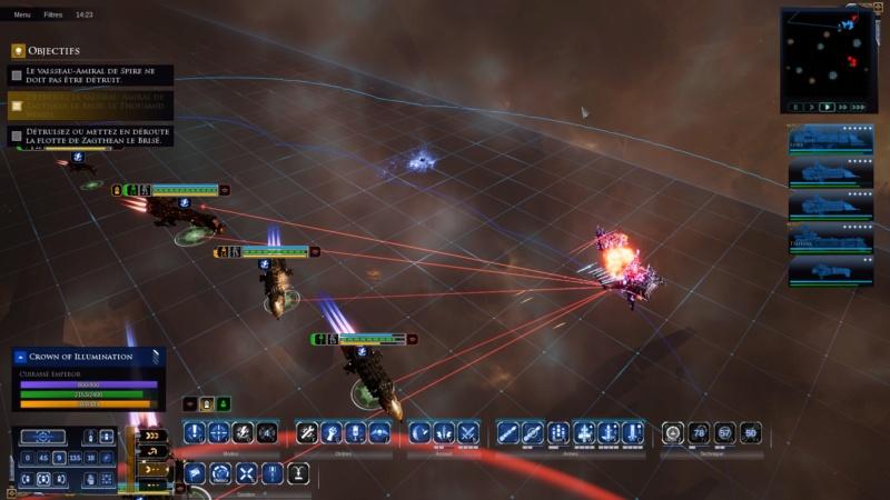 [Jeu vidéo] Battlefleet Gothic : Armada - Page 21 20190531