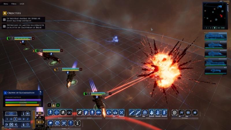 [Jeu vidéo] Battlefleet Gothic : Armada - Page 21 20190532