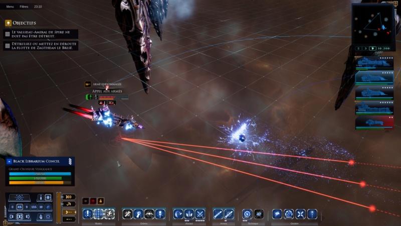[Jeu vidéo] Battlefleet Gothic : Armada - Page 21 20190533