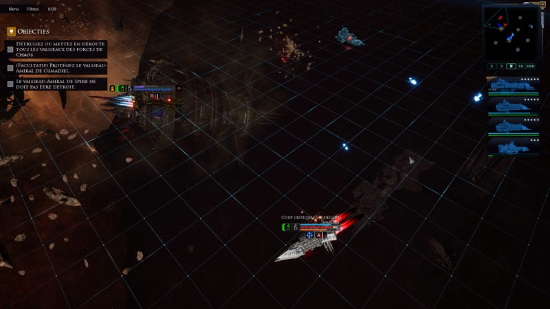 [Jeu vidéo] Battlefleet Gothic : Armada - Page 21 20190534