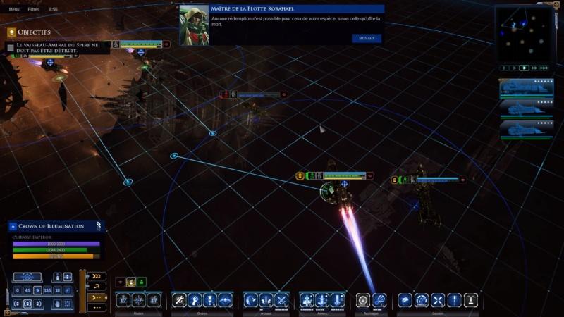 [Jeu vidéo] Battlefleet Gothic : Armada - Page 21 20190535