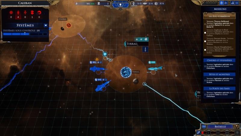 [Jeu vidéo] Battlefleet Gothic : Armada - Page 21 20190537