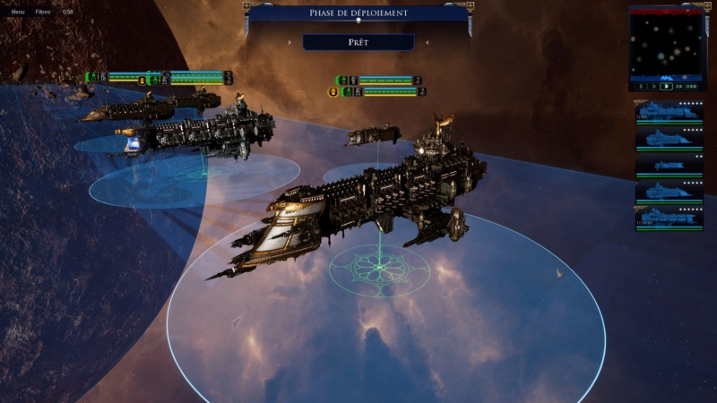 [Jeu vidéo] Battlefleet Gothic : Armada - Page 21 20190538