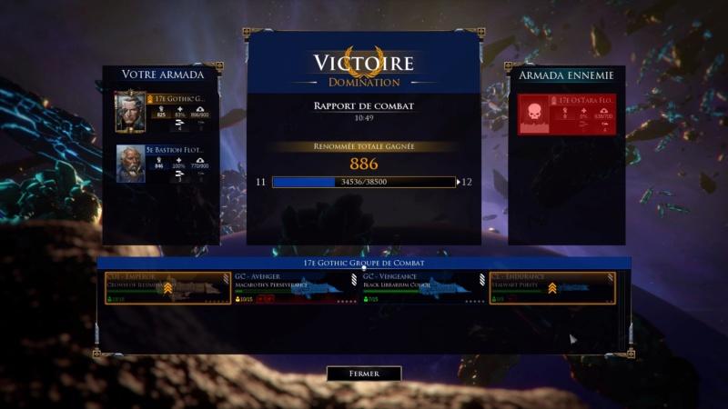 [Jeu vidéo] Battlefleet Gothic : Armada - Page 21 20190539