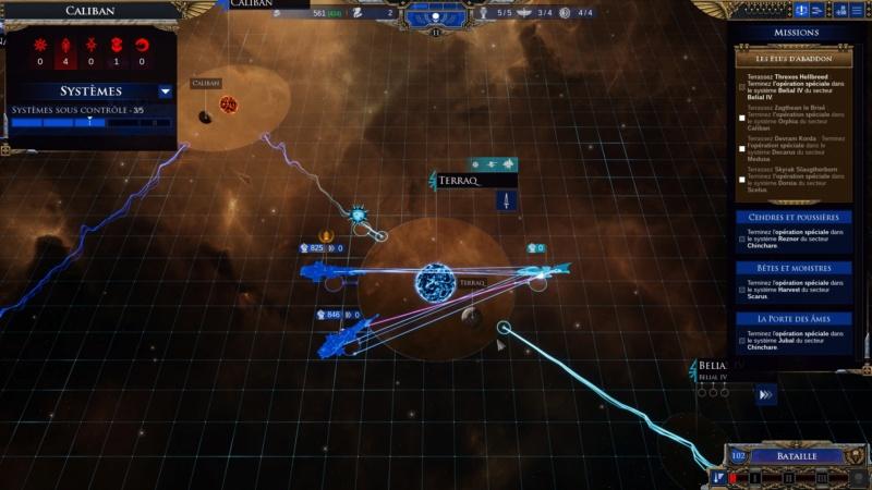 [Jeu vidéo] Battlefleet Gothic : Armada - Page 21 20190540