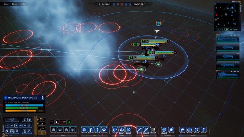 [Jeu vidéo] Battlefleet Gothic : Armada - Page 21 20190543