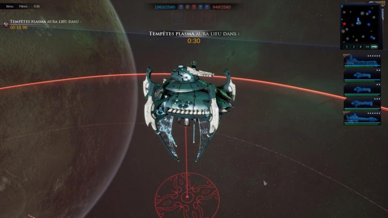 [Jeu vidéo] Battlefleet Gothic : Armada - Page 21 20190544
