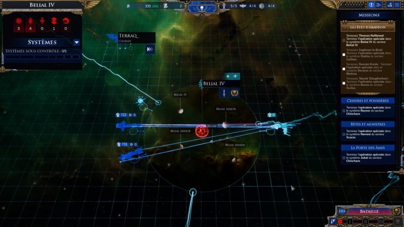 [Jeu vidéo] Battlefleet Gothic : Armada - Page 21 20190545