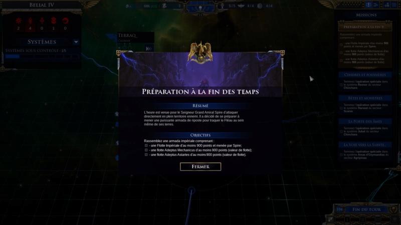 [Jeu vidéo] Battlefleet Gothic : Armada - Page 21 20190552