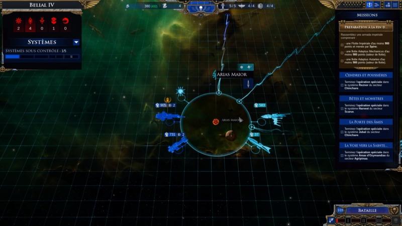 [Jeu vidéo] Battlefleet Gothic : Armada - Page 21 20190610