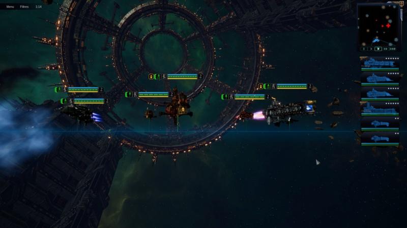 [Jeu vidéo] Battlefleet Gothic : Armada - Page 21 20190613