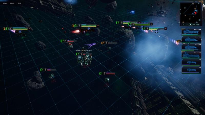 [Jeu vidéo] Battlefleet Gothic : Armada - Page 21 20190614