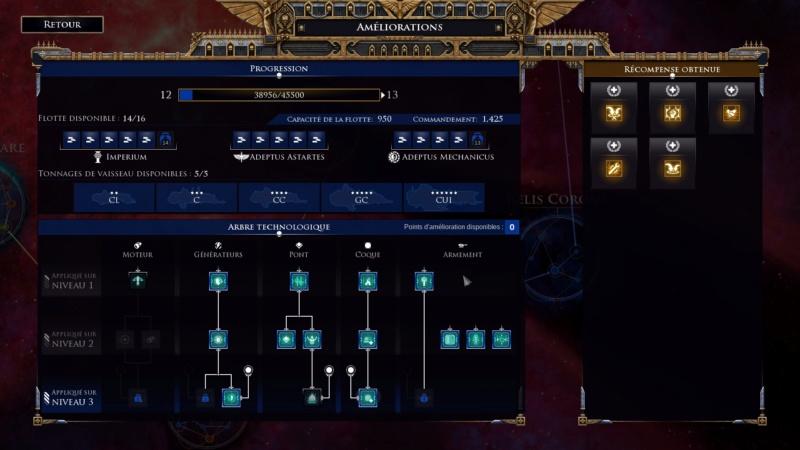 [Jeu vidéo] Battlefleet Gothic : Armada - Page 21 20190615