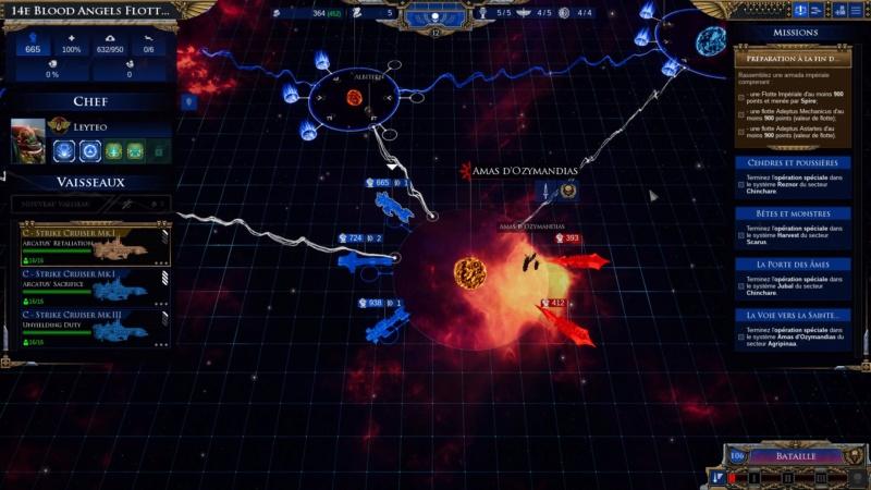 [Jeu vidéo] Battlefleet Gothic : Armada - Page 21 20190616