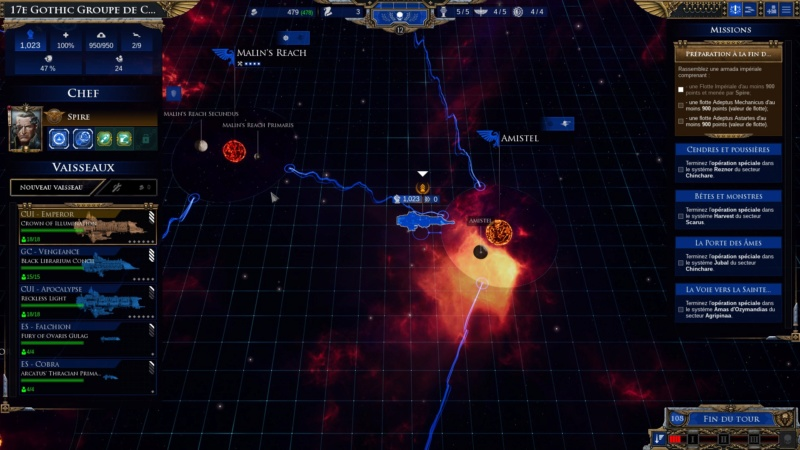 [Jeu vidéo] Battlefleet Gothic : Armada - Page 21 20190618