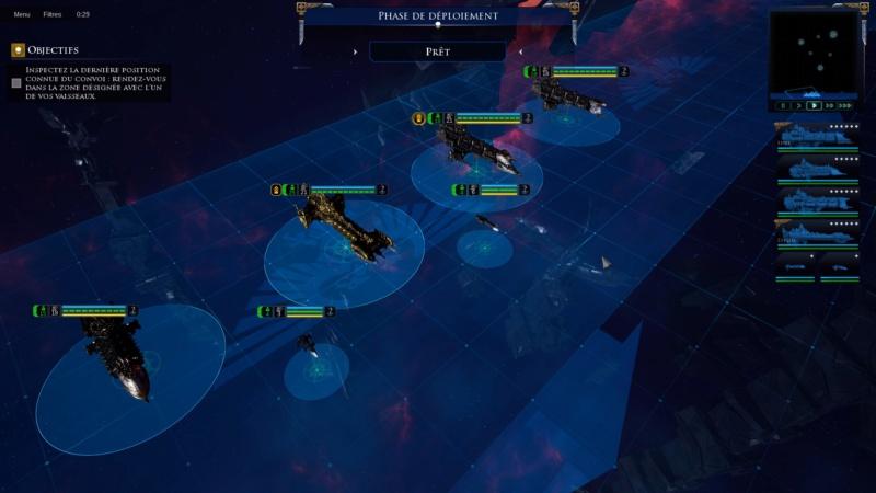 [Jeu vidéo] Battlefleet Gothic : Armada - Page 21 20190619