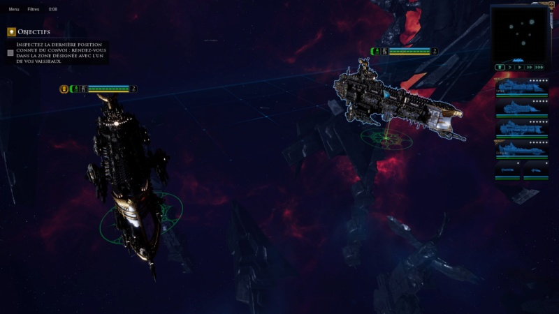 [Jeu vidéo] Battlefleet Gothic : Armada - Page 21 20190620