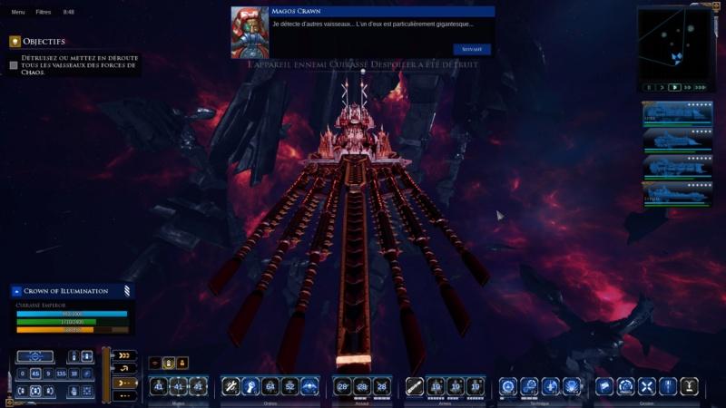 [Jeu vidéo] Battlefleet Gothic : Armada - Page 21 20190623