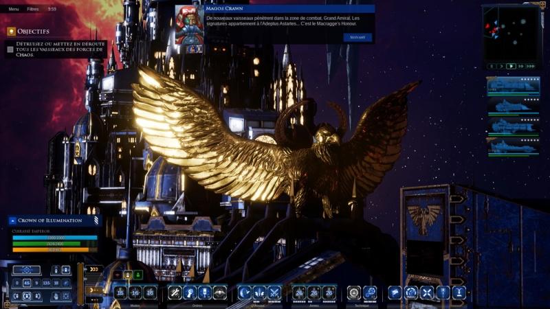 [Jeu vidéo] Battlefleet Gothic : Armada - Page 21 20190626