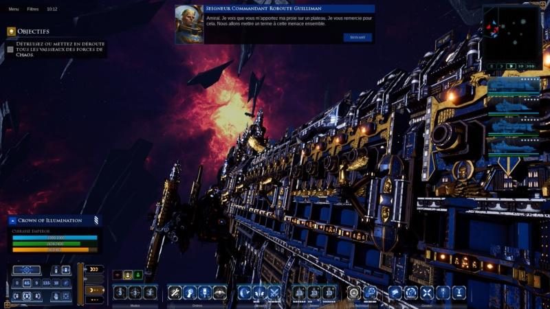 [Jeu vidéo] Battlefleet Gothic : Armada - Page 21 20190627