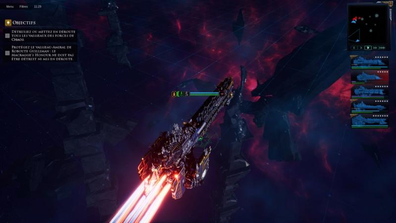 [Jeu vidéo] Battlefleet Gothic : Armada - Page 21 20190628