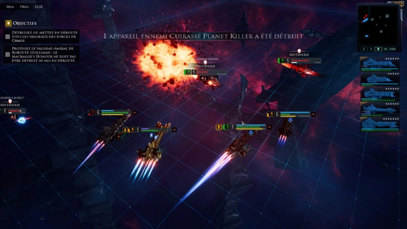 [Jeu vidéo] Battlefleet Gothic : Armada - Page 21 20190630