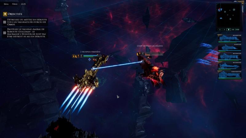 [Jeu vidéo] Battlefleet Gothic : Armada - Page 21 20190631
