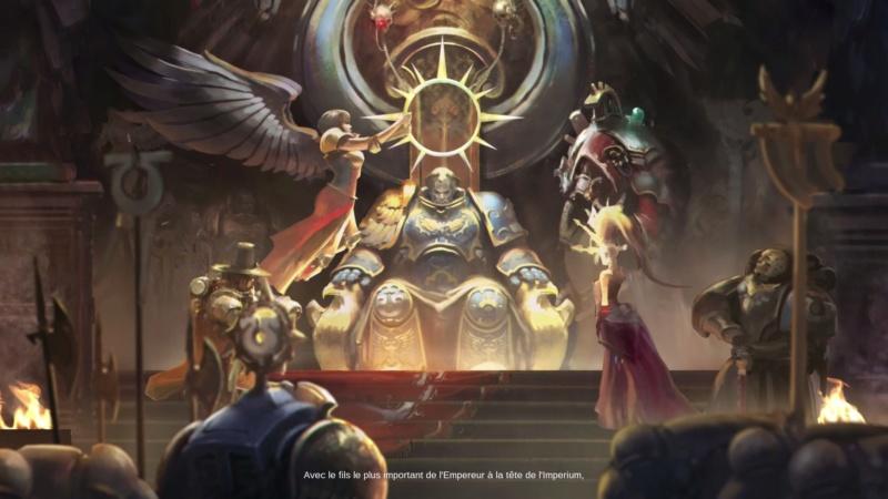[Jeu vidéo] Battlefleet Gothic : Armada - Page 21 20190632