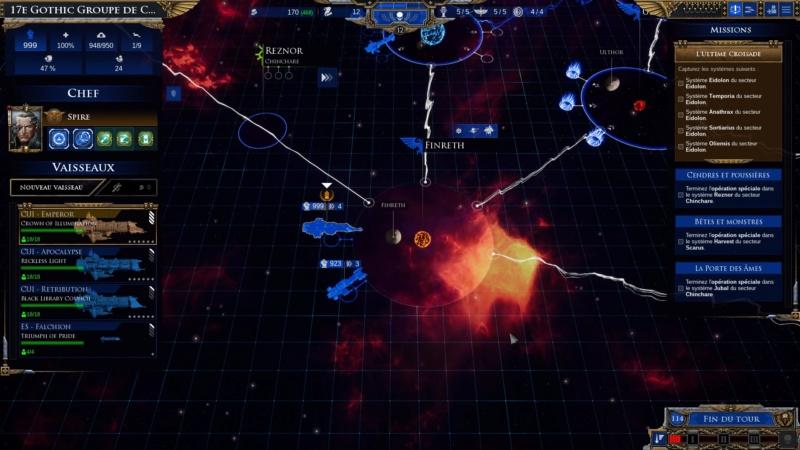 [Jeu vidéo] Battlefleet Gothic : Armada - Page 21 20190636