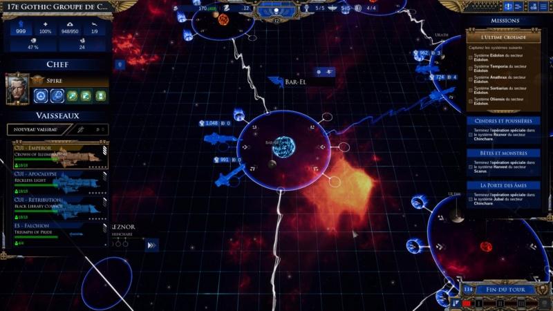 [Jeu vidéo] Battlefleet Gothic : Armada - Page 21 20190638