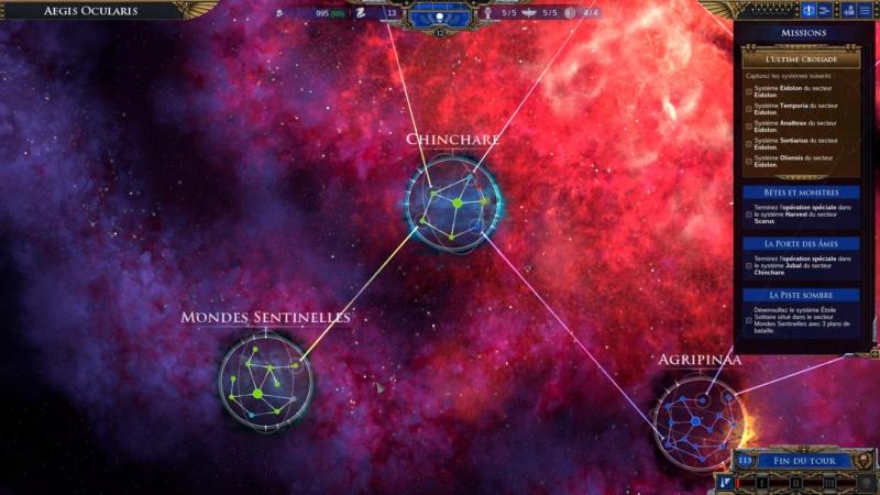 [Jeu vidéo] Battlefleet Gothic : Armada - Page 21 20190641