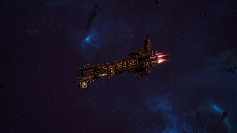 [Jeu vidéo] Battlefleet Gothic : Armada - Page 21 20190644