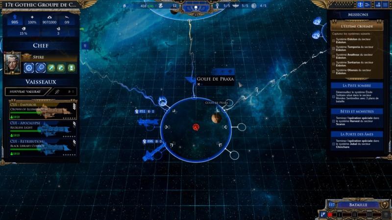 [Jeu vidéo] Battlefleet Gothic : Armada - Page 21 20190646