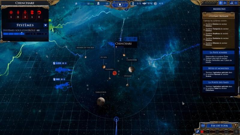 [Jeu vidéo] Battlefleet Gothic : Armada - Page 21 20190649