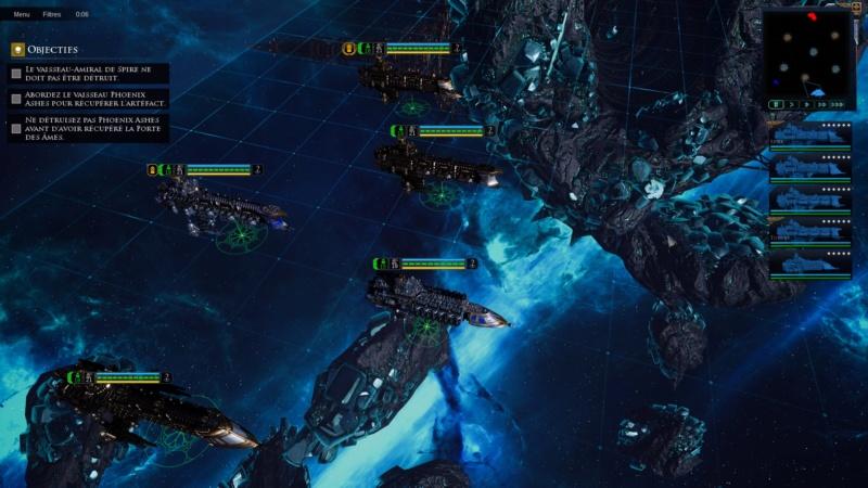 [Jeu vidéo] Battlefleet Gothic : Armada - Page 21 20190651